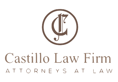 The Castillo Law Firm